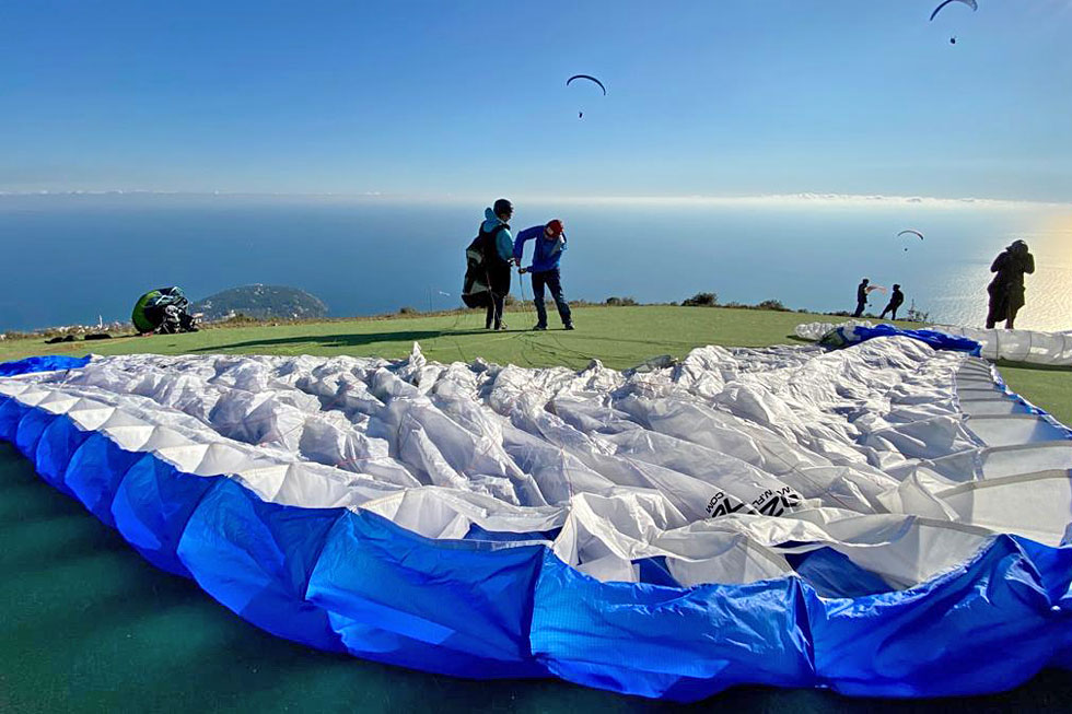 sejour-air-school-parapente-03