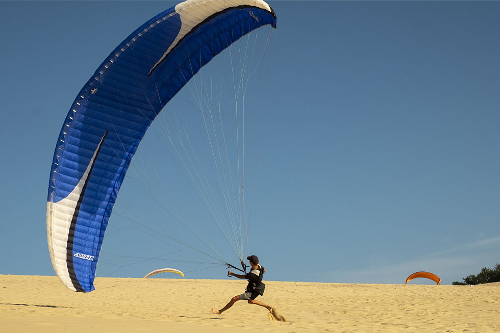sejour-air-school-parapente-09